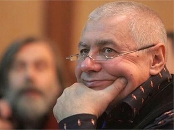 Заговорил Усманов – заговорит и Сечин