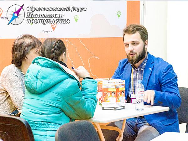 maximumtest.ru