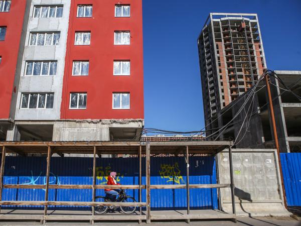 Неустойки и санкции в долевом строительстве: Плюсы и минусы