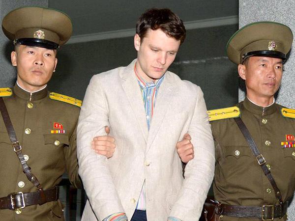 «Северокорейская тюрьма – это неприятно, но не ужасно»
