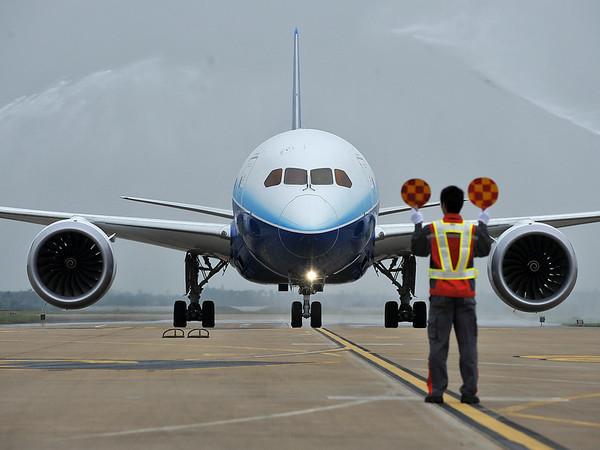 «Перелетным» пилотам поставили барьер