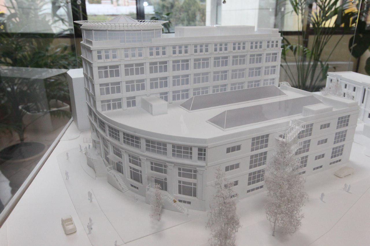 фото проекта с сайта правительства Петербурга