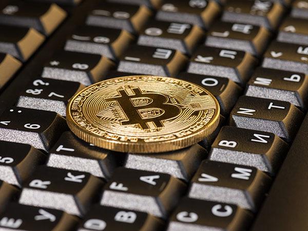 Как намыть криптовалюту