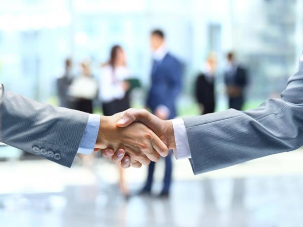 УБРиР включил лизинг в программу кредитования МСБ
