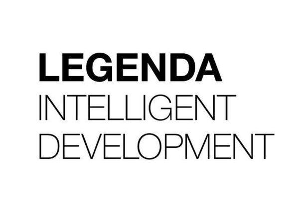 LEGENDA стала победителем в номинации «Девелопер года»