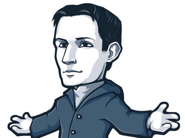 Правила хайпа: Как создать популярный Telegram-канал
