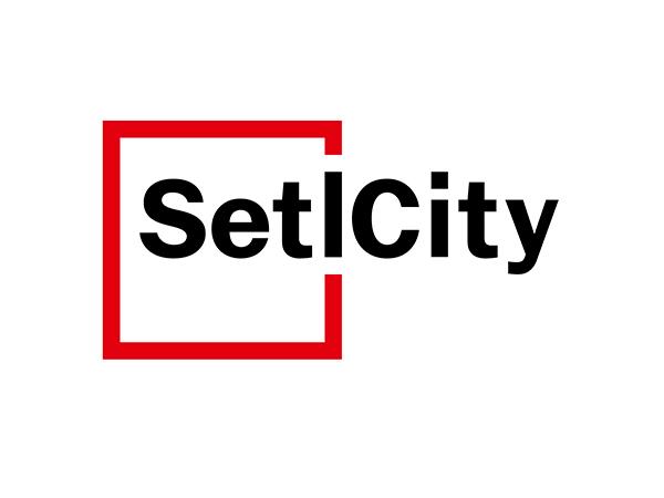 Сотрудники Setl City пересели на самокаты и велосипеды