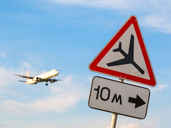 Пять способов обойти новый закон об «авиадебоширах»