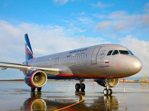 Аэрофлот вошел в топ-20 авиаперевозчиков мира по пассажиропотоку по версии британского агентства OAG