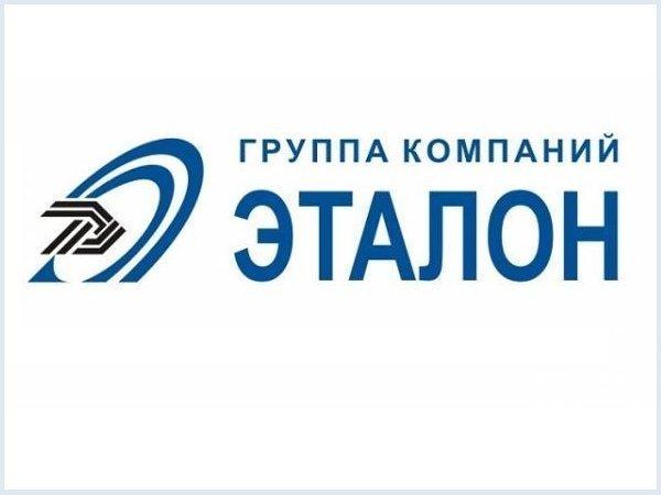 Группа «Эталон» приобрела новый проект в Москве