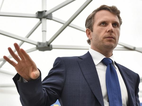 Максим Левченко: В Ингерманландском дерби проигравших быть не может