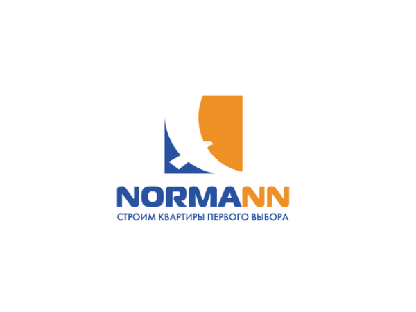 «Норманн» арендовал участок в Красногвардейском районе