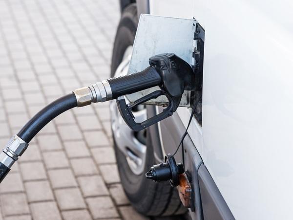 Бензин возьмет свое