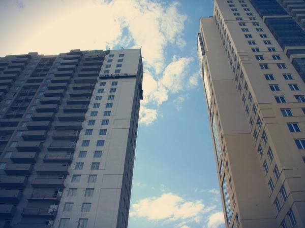 RBI поделился своим видением ситуации на рынке недвижимости