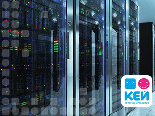 Эксперты КЕЙ объяснили, как создать ферму для майнинга криптовалют