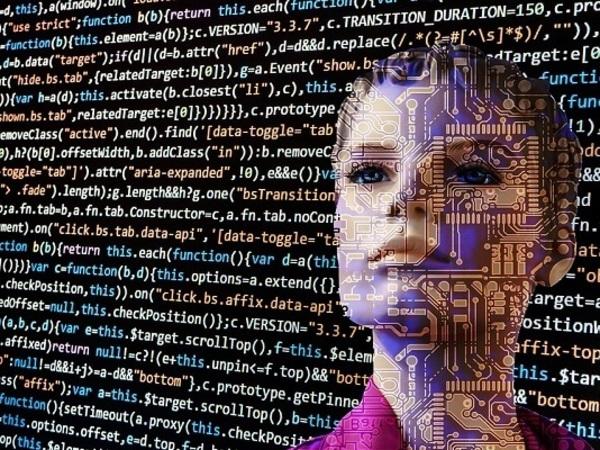 Искусственный интеллект - главная угроза будущего?