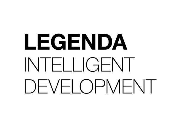LEGENDA подвела итоги первого полугодия 2017 года