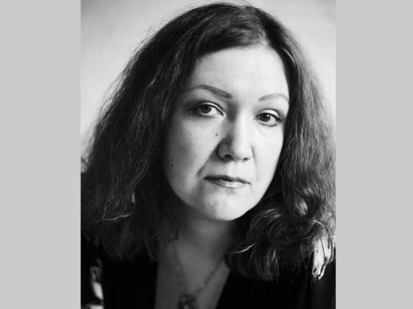«На Кокорина повлиял феномен Фурсенко»