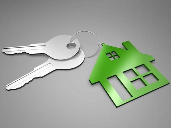 Правовые аспекты сдачи квартиры в аренду