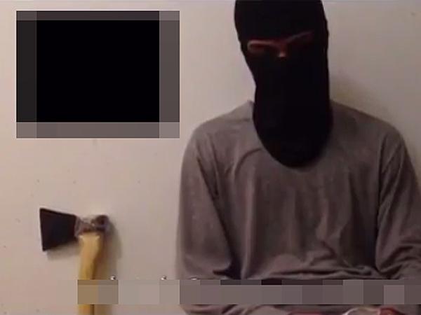Сургуту отказали в терроризме