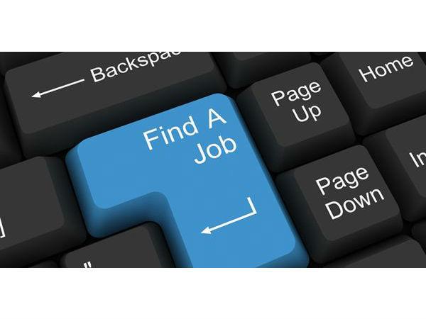 Сайт Jobsora запустил раздел с советами по поводу трудоустройства и карьеры
