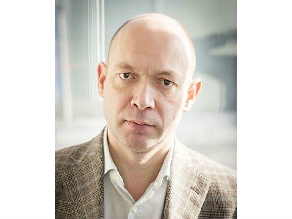 Вячеслав Семененко:  «Рынок апарт-отелей ждет интенсивный качественный рост»