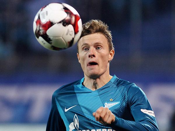 Евгений Чернов: По окончании сезона Манчини решит, нужен я ему или нет