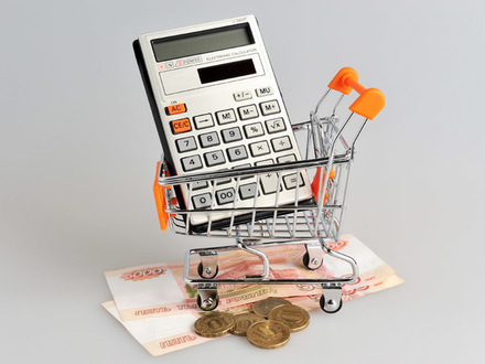 Как взять у банка по-умному