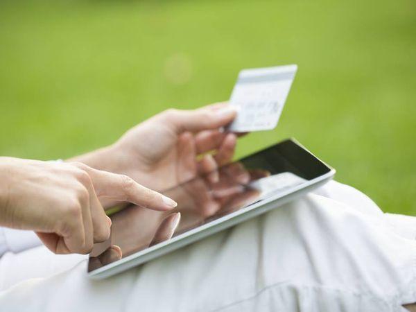 Сбербанк запускает акцию по потребительским кредитам с пониженными ставками