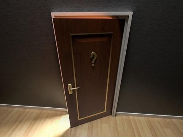 Философия дома: Как будет выглядеть недвижимость будущего?