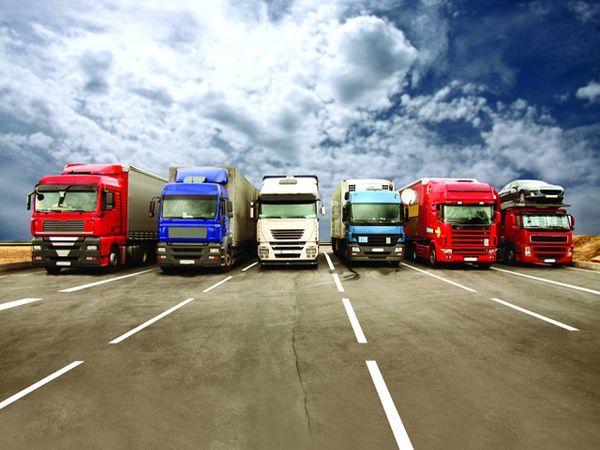«Сименс Финанс» предоставит скидки на транспорт и технику по госпрограмме