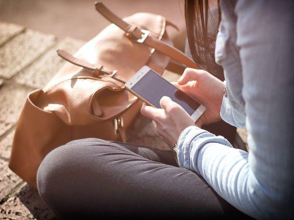 Aiva Mobile выпустил «двойную сим-карту» для звонков в Армению без роуминга