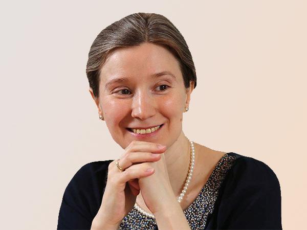 Екатерина Шульман: Давайте власти посочувствуем, положение у неё – не сахар