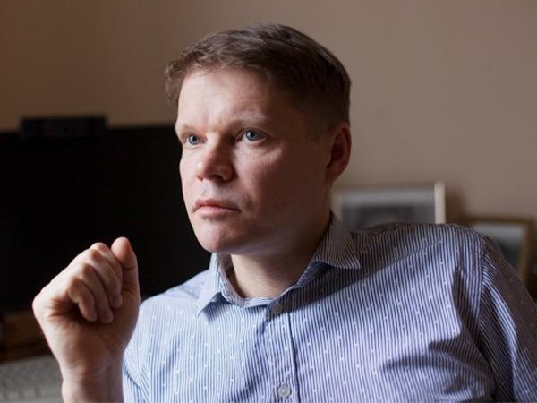 «Захочет Россия – будет реформа ООН»
