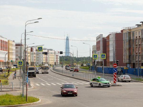 Помещение для персонала Новая Дорога улица Снять офис в городе Москва Бобруйская улица