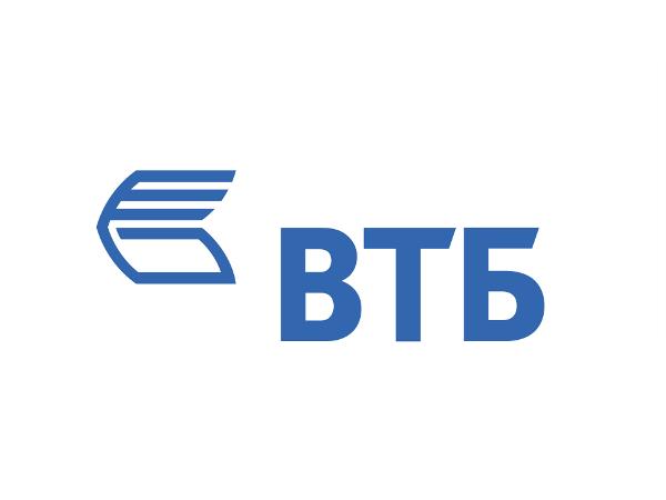 ВТБ запустил сезонный вклад «Громкая выгода» с повышенной доходностью
