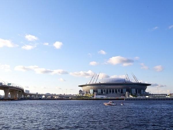 Стадион после бакланов: Главные события на рынке недвижимости