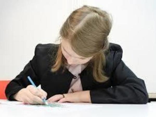 В Международный день грамотности досталось интеллигенции