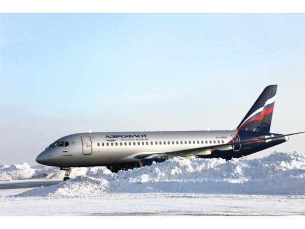 Аэрофлот получил от IATA сертификат NDC высшего уровня