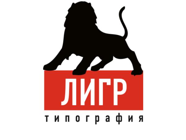 Стартует печать информационных материалов для выборов Президента РФ
