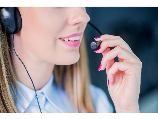 Call-центр УБРиР прошел международную сертификацию качества