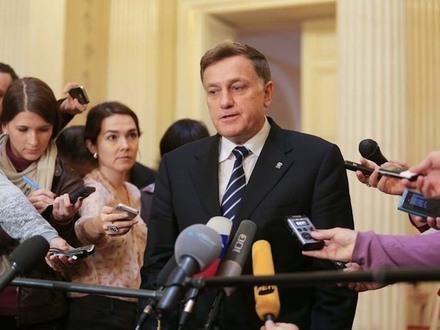 Уважай и не мешай: как нужно вести себя журналистам в Мариинском дворце