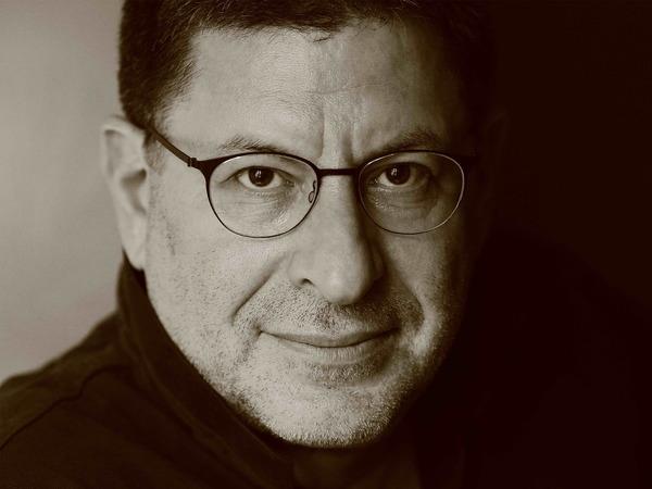Михаил Лабковский: Победить агрессию можно только агрессивными мерами