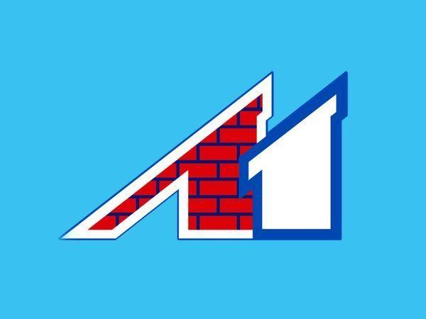 «Л1» готовится запустить новые строительные проекты