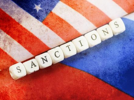 «Кремлевский доклад» и санкции: стоять, бояться