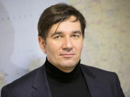 Дмитрий Прокофьев: «Куда вожди отправляют детей – там и ищите будущее страны»