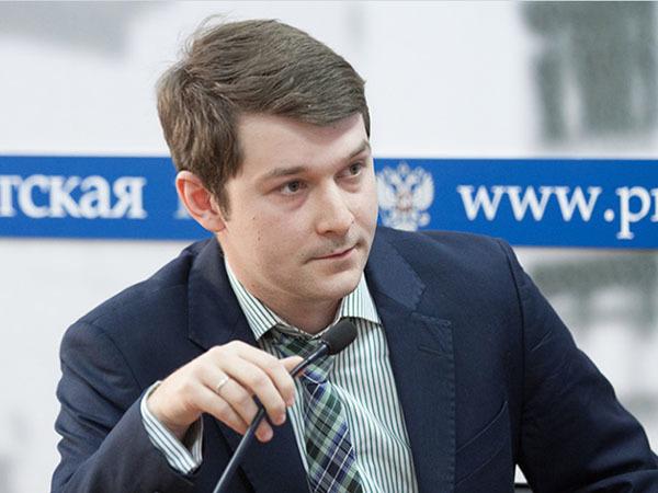 Леонид Исаев: «Асад – ликвидный актив, за него мы запросим высокую цену»