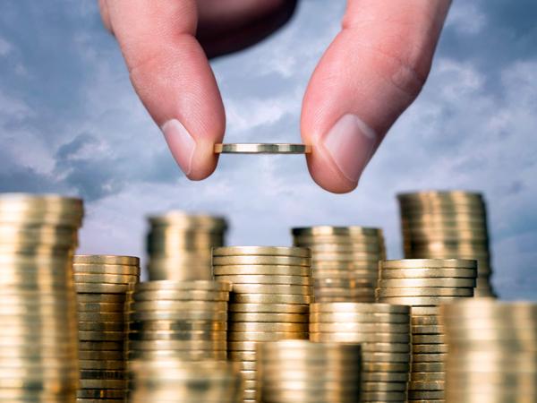 УБРиР: выплачен девятый купон по еврооблигациям