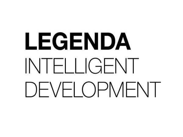 Инновации в проектах LEGENDA