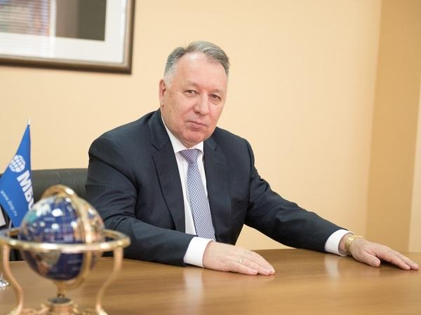 МБСП не донес портфель. Что подвело один из крупнейших и старейших петербургских банков
